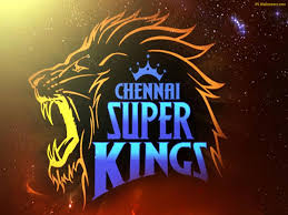 Analyzing the Defending Champs: A deep dive into Chennai Super Kings' performance