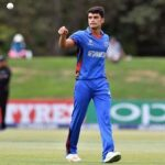 GURBAZ, NAVEEN STAR IN AFGHANISTAN SERIES WIN